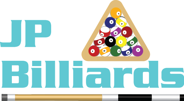 JP Billiards